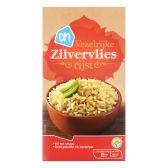 Albert Heijn Zilvervlies rijst