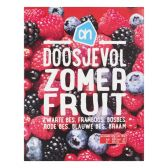 Albert Heijn Doosjevol zomerfruit (alleen beschikbaar binnen Europa)