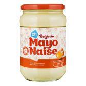 Albert Heijn Belgische mayonaise