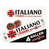 Italiano Candy licuorice