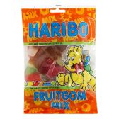 Haribo Fruitgum mix
