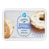 Albert Heijn Dairy spread natural (only available within Europe)