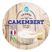 Albert Heijn Camembert 45+ (voor uw eigen risico)