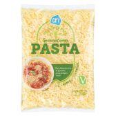 Albert Heijn Geraspte kaas voor pasta (voor uw eigen risico)