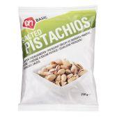 Albert Heijn Basic pistachio