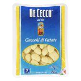 De Cecco Gnocchi di patate potatoes
