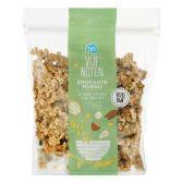 Albert Heijn Crispy cereals with 5 nuts