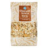 Albert Heijn Grainmix with quinoa cereals