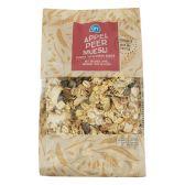 Albert Heijn Cereals with apple and pear