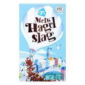 Albert Heijn Sprinkles milk chocolate