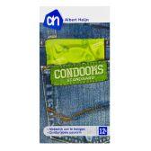 Albert Heijn Standard condoms