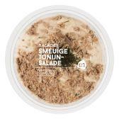 Albert Heijn Smeuige tonijnsalade (alleen beschikbaar binnen Europa)