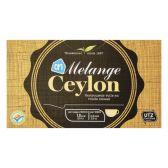 Albert Heijn Ceylon thee 1-kops