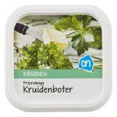 Albert Heijn Herb butter (at your own risk)