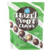 Albert Heijn Chocolate hazelnuts