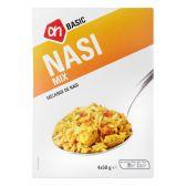 Albert Heijn Basic nasi mix