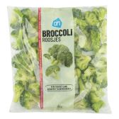 Albert Heijn Broccoli roses family pack (only available within Europe)