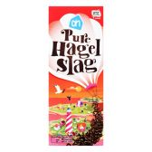 Albert Heijn Dark chocolate sprinkles