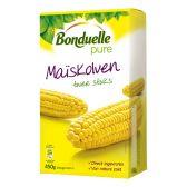Bonduelle Maiskolven (alleen beschikbaar binnen Europa)