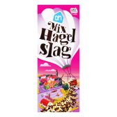 Albert Heijn Sprinkles mix