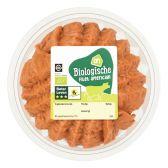 Albert Heijn Biologische filet americain (alleen beschikbaar binnen Europa)