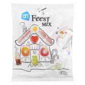 Albert Heijn Party mix give away bags