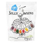 Albert Heijn Jelly bean