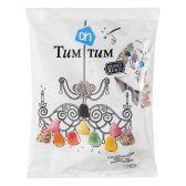 Albert Heijn Tum tum give away bags for kids