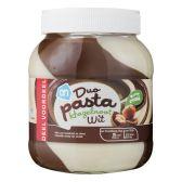Albert Heijn Chocolate hazelnut spread