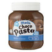 Albert Heijn Milk chocolate spread