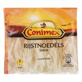 Conimex Rice noodles 5 mm