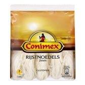 Conimex Rice noodles 2 mm