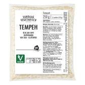 Albert Heijn Tempeh (alleen beschikbaar binnen Europa)