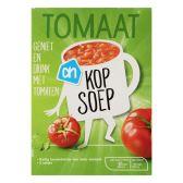 Albert Heijn Kopsoep tomaat