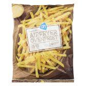Albert Heijn Airfryer oven friet (alleen beschikbaar binnen Europa)