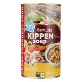 Albert Heijn Kippensoep
