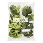 Albert Heijn Broccoli roosjes (voor uw eigen risico)