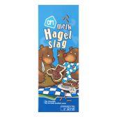 Albert Heijn Chocolate sprinkles milk