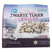 Albert Heijn Zwarte tijgergarnalen (alleen beschikbaar binnen Europa)
