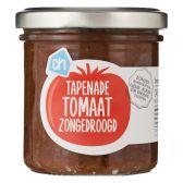 Albert Heijn Sundried tomatoes tapenade