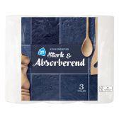 Albert Heijn Super absorberend keukenpapier
