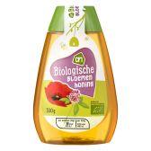 Albert Heijn Organic flower honey