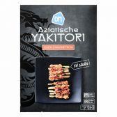 Albert Heijn Aziatische yakitori (alleen beschikbaar binnen Europa)