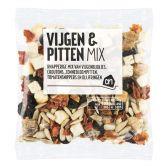 Albert Heijn Vijgen en pitten mix