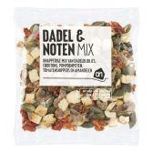 Albert Heijn Dadel en noten mix