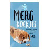 Albert Heijn Mergkoekjes (alleen beschikbaar binnen Europa)