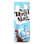 Albert Heijn Milk chocolate sprinkles
