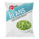 Albert Heijn Basic broken snap beans (only available within Europe)