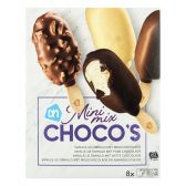 Albert Heijn Choco's mini mix (alleen beschikbaar binnen Europa)