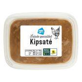 Albert Heijn Kip sate salade (alleen beschikbaar binnen Europa)